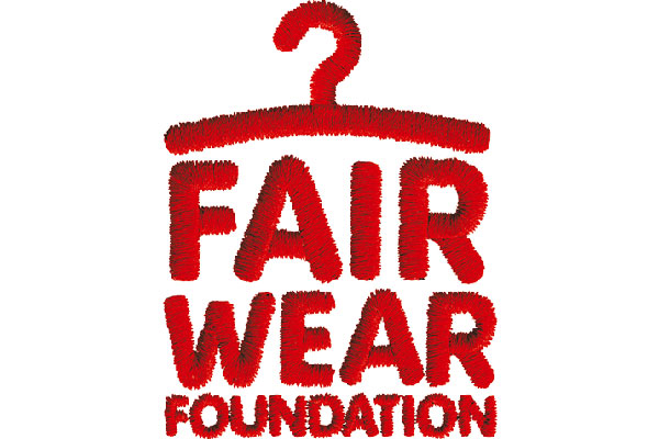 Fair-Wear-Foundation_Logo-600-x-400