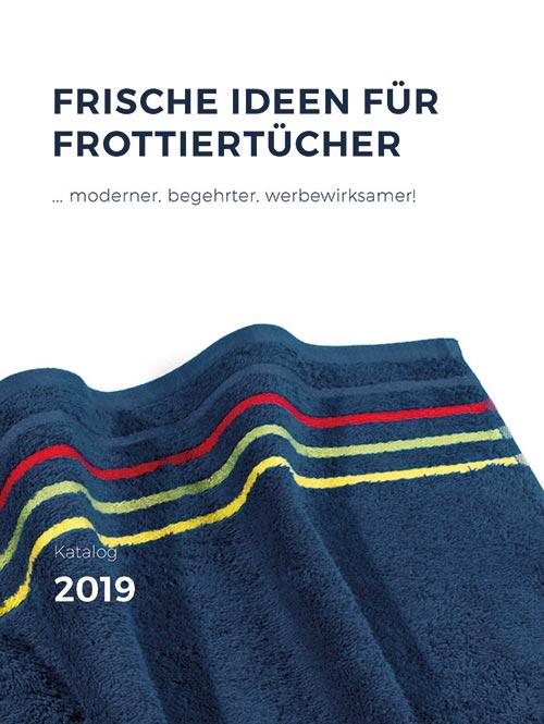 Frottiertuecher 2019