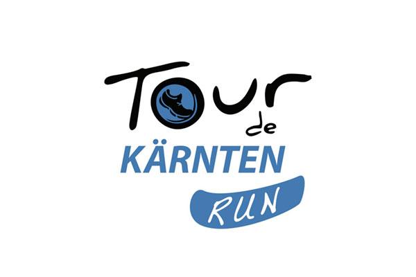 kärnten run logo