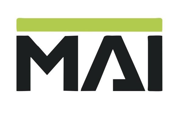 Mai_international_Logo