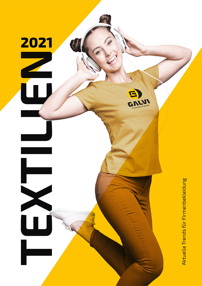 Textile World 2021