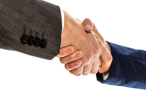 Werbeartikel aus einer Hand – entscheidende Vorteile für Unternehmen