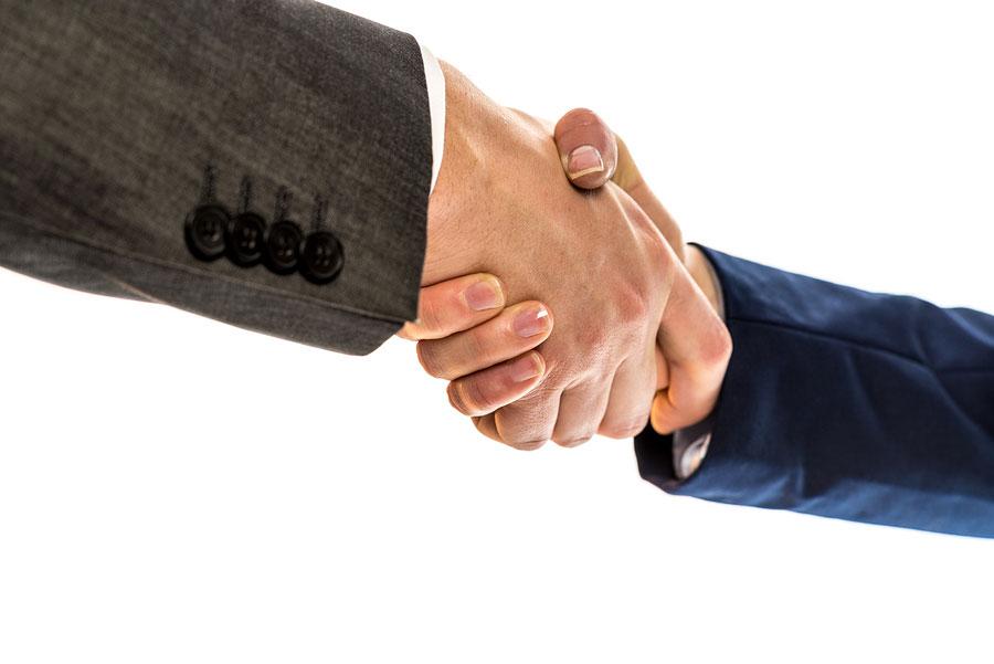 Werbeartikel aus einer Hand - entscheidende Vorteile für Unternehmen - Galvi