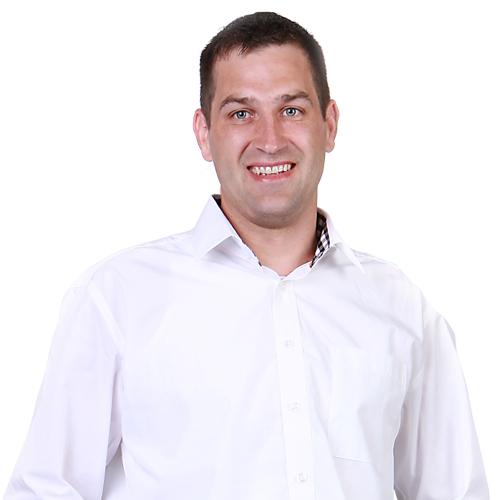 Dieter Frey - Galvi