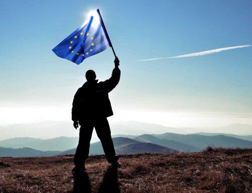Made in Europe – europäische Produktion zu fairen Preisen