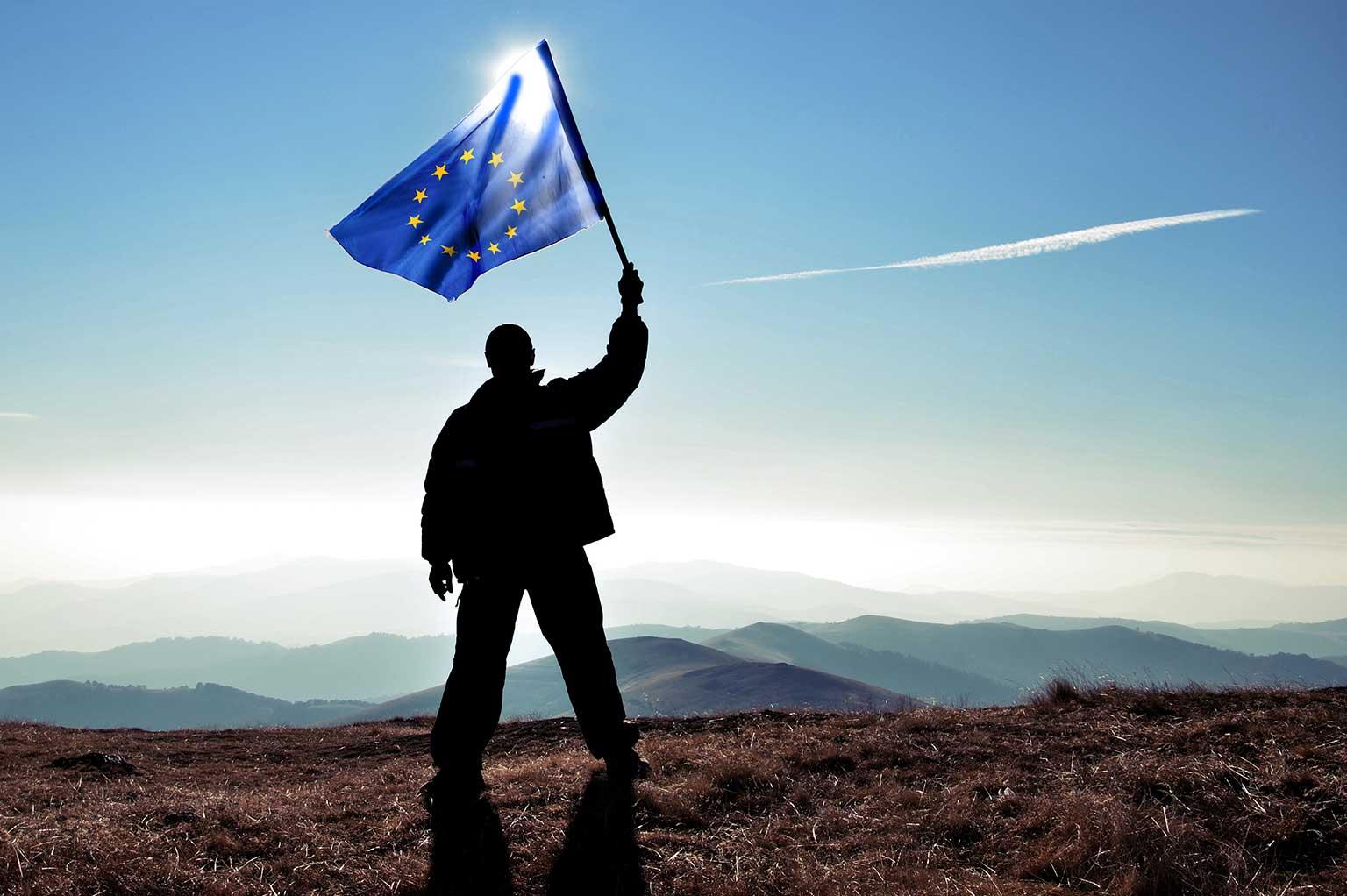 Werbemittel aus Europa in Villach kaufen