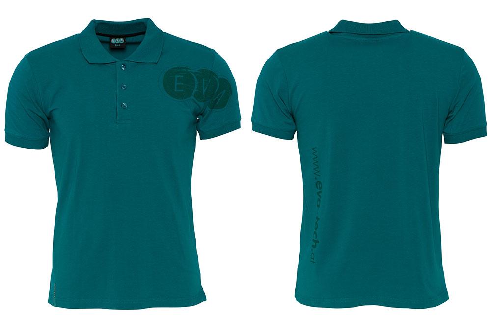 EVA Shirt - Galvi