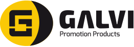 Galvi Promotion Products Retina Logo
