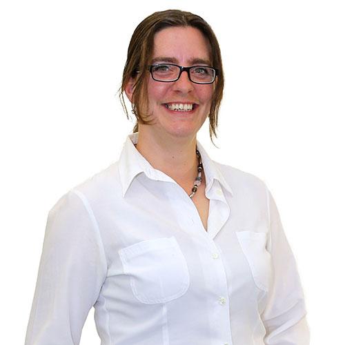 Karin Pancheri - Galvi