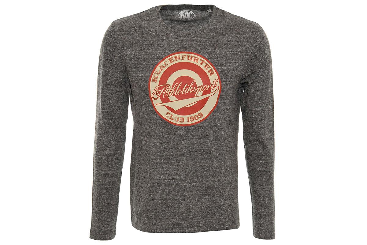 KAC Shirt Langarm - Referenzen Galvi
