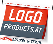 Logo Products Logo - Partner Galvi