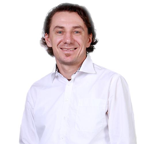 Marko Felbermayer - Galvi