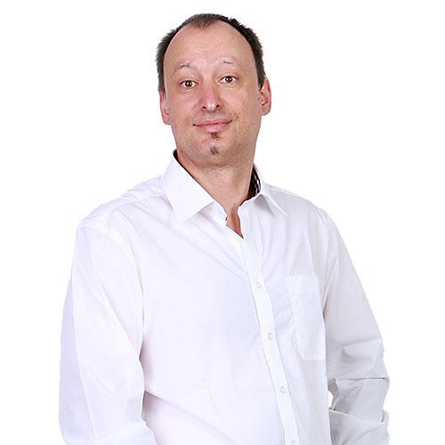 Michael Hasslacher - Galvi