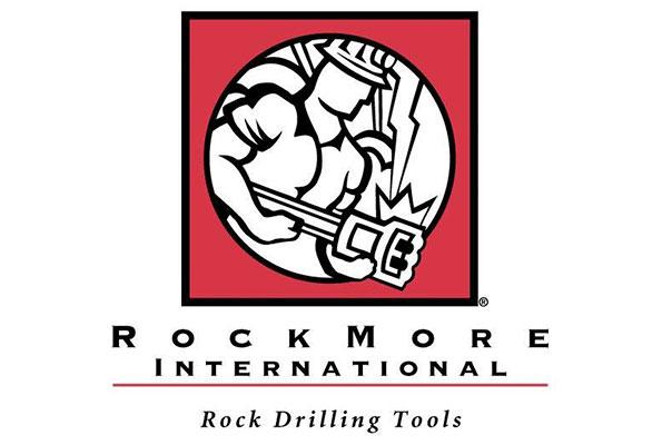 Rockmore International - Logo