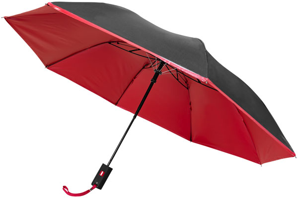 Werbeartikel - Schirme