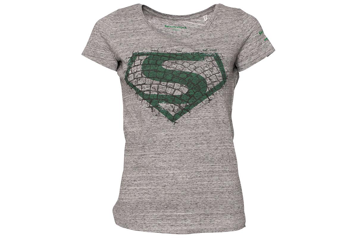 Semmelrock T-Shirt - Referenzen Galvi