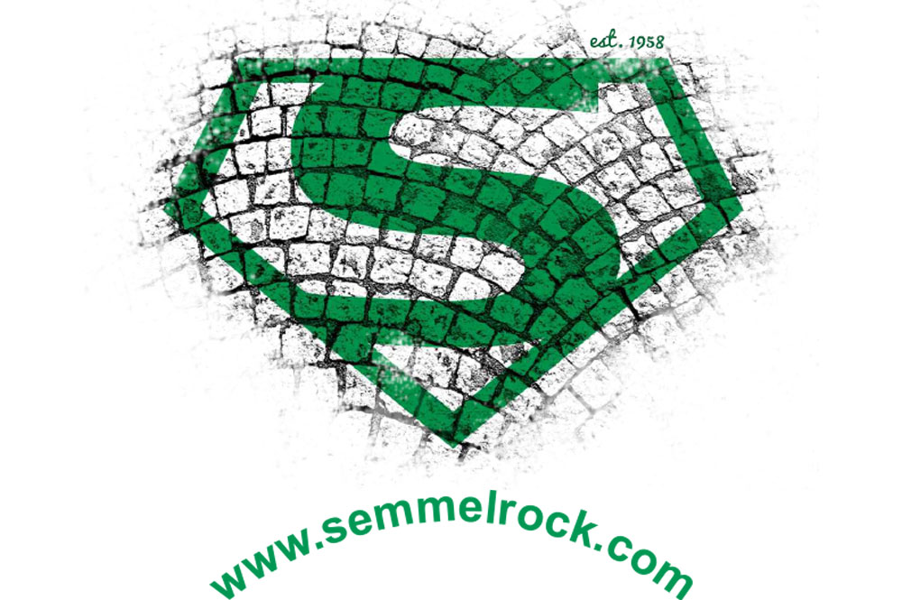 Semmelrock Kappe Idee - Galvi Villach