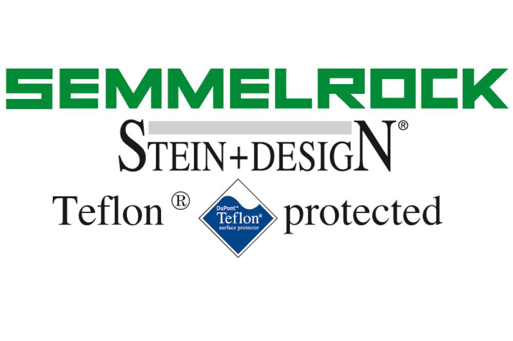 Semmelrock Logo - Galvi