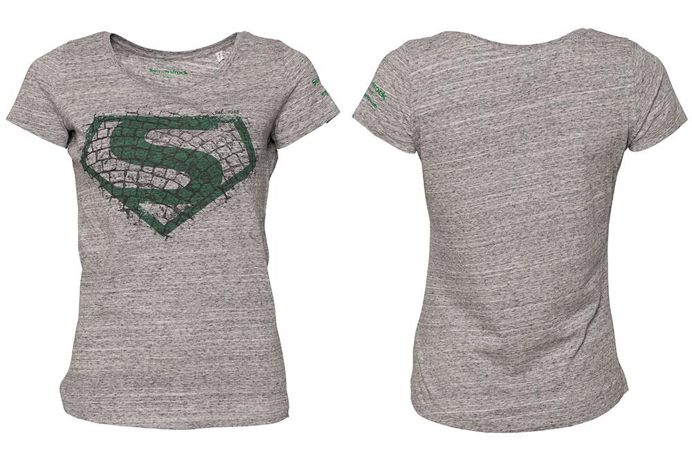 Semmelrock Shirt - Galvi