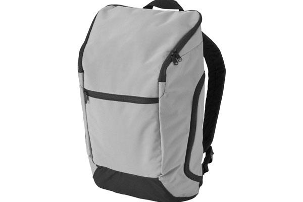 Werbeartikel - Taschen und Reiseutensilien